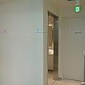 哆啦A夢博物館 (51).jpg