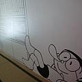 哆啦A夢博物館 (54).jpg