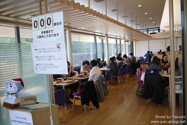 哆啦A夢博物館 (70).jpg