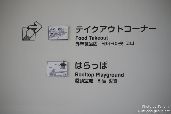 哆啦A夢博物館 (82).jpg