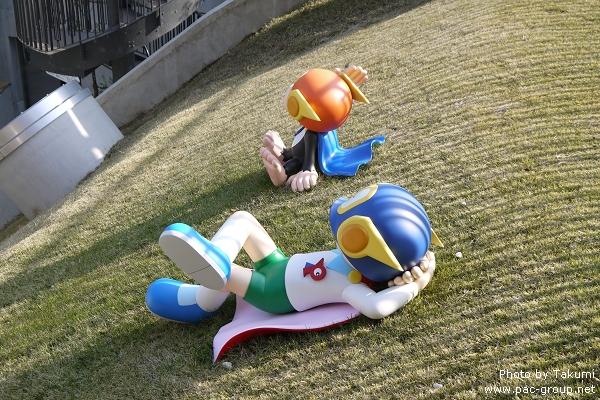 哆啦A夢博物館 (83).jpg
