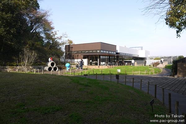 哆啦A夢博物館 (93).jpg