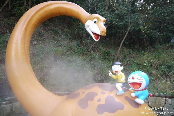 哆啦A夢博物館 (95).jpg