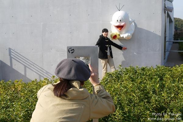 哆啦A夢博物館 (106).jpg