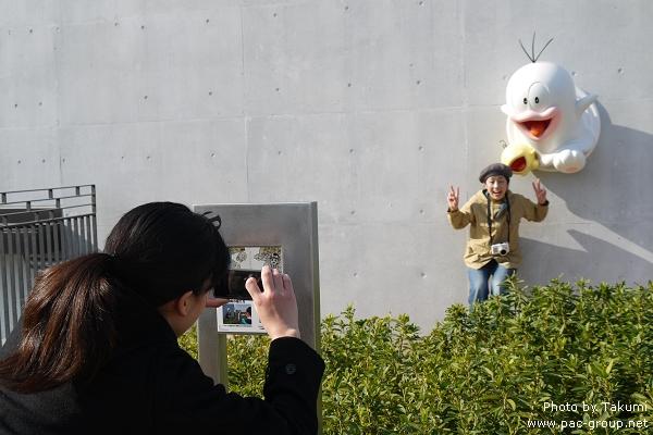 哆啦A夢博物館 (107).jpg