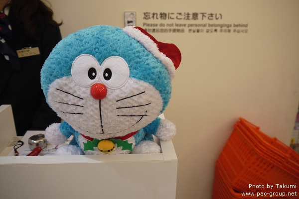 哆啦A夢博物館 (114).jpg