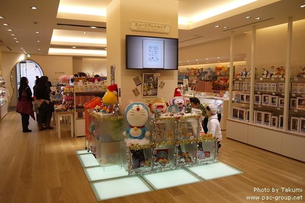哆啦A夢博物館 (115).jpg