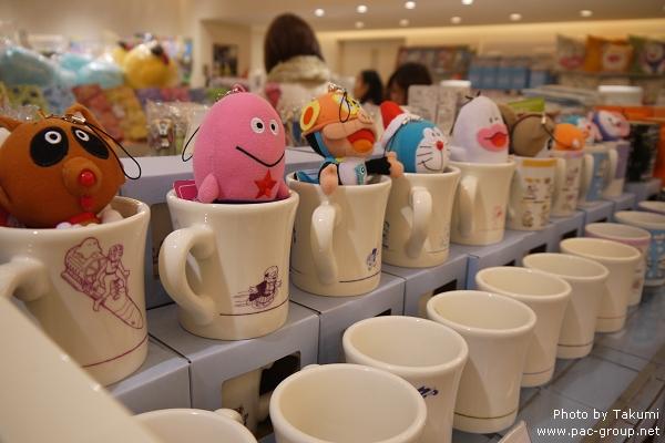 哆啦A夢博物館 (118).jpg