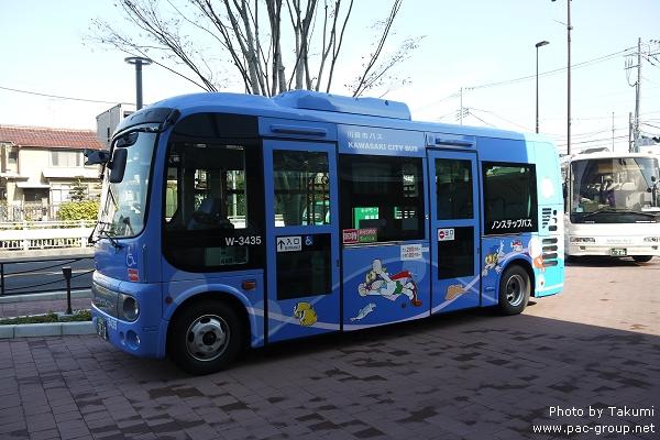 哆啦A夢博物館 (120).jpg
