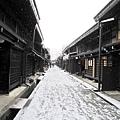 上三之町 (3).jpg