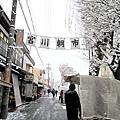 宮川朝市 (9).jpg