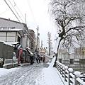 宮川朝市 (10).jpg