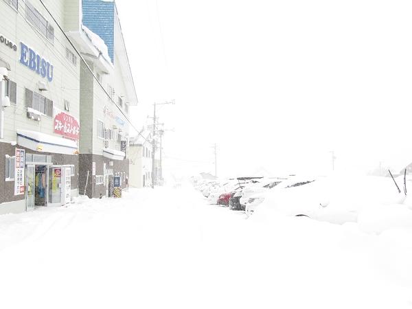 滑雪場 (10).jpg