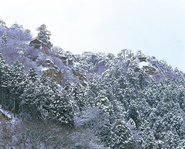 山寺 (4).jpg