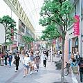仙台商店街 (1).jpg