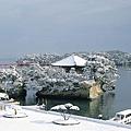 松島五大堂 (2).jpg