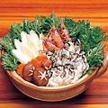松島牡蠣 (1).jpg
