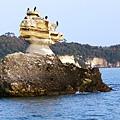 松島遊船 (2).jpg