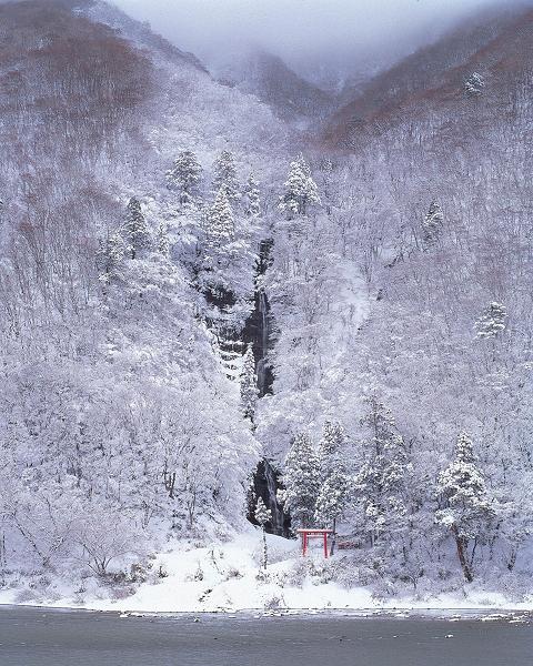 最上川雪舟 (1).jpg