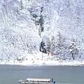 最上川雪舟 (2).jpg