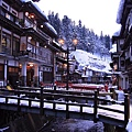 銀山溫泉kabegamimura.net (1).jpg