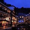 銀山溫泉kabegamimura.net (3).jpg