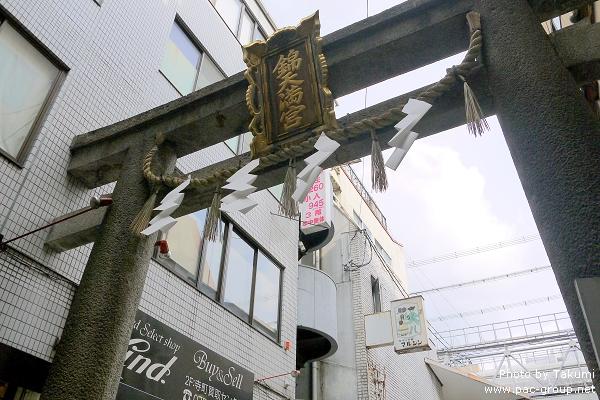 D2-3 錦市場 (6).jpg