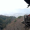 D2-5 清水寺 (2).jpg