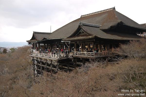 D2-5 清水寺 (4).jpg