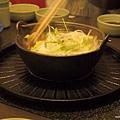 D2-9 晚餐 (3).jpg