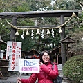 D3-2 嵐山野宮神社 (2).jpg