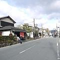 D3-3 嵐山 (5).jpg