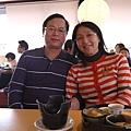 D3-4 午餐 (1).jpg