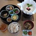 D3-4 午餐 (3).jpg