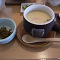 D3-4 午餐 (4).jpg