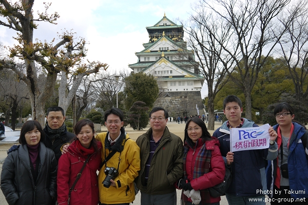 D4-3 大阪城 (6).jpg