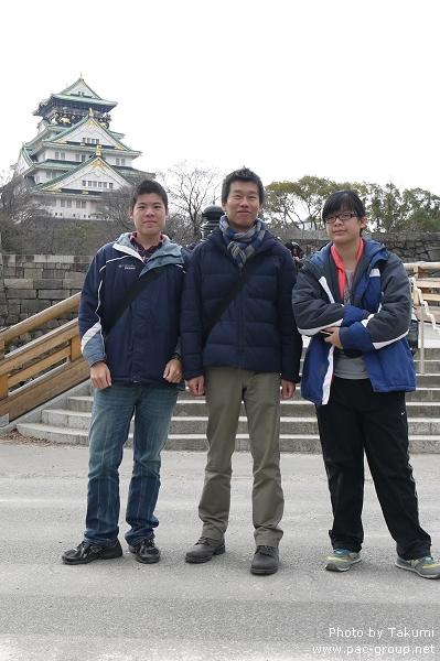 D4-3 大阪城 (18).jpg