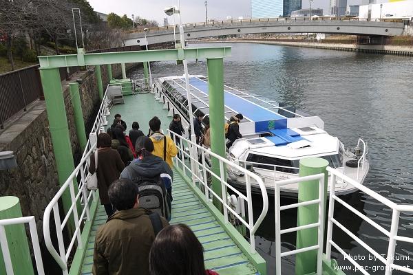 D4-5 大阪水上巴士 (2).jpg