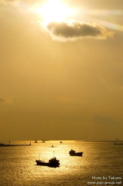 D4-7 大阪港 (5).jpg