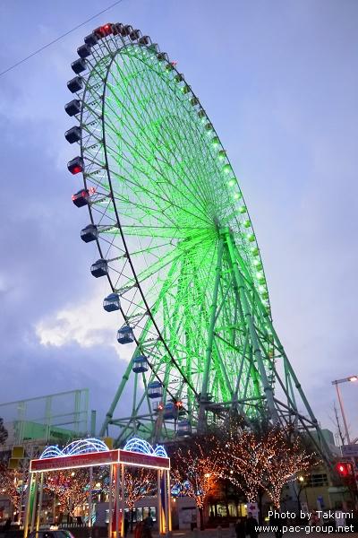 D4-7 大阪港 (20).jpg