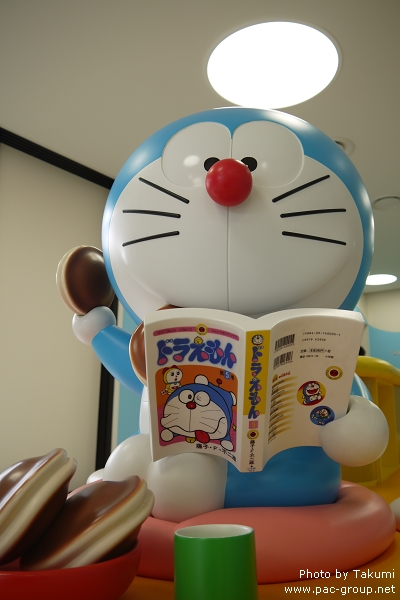 D2-1 哆啦A夢博物館 (4).jpg