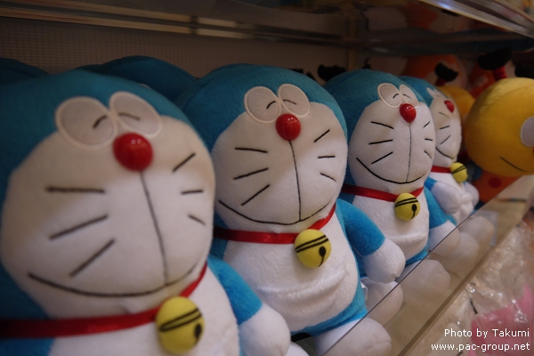 D2-1 哆啦A夢博物館 (18).jpg