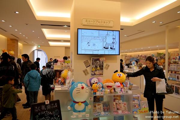 D2-1 哆啦A夢博物館 (22).jpg