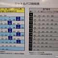 D2-1 哆啦A夢博物館 (23).jpg
