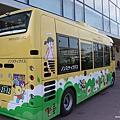 D2-1 哆啦A夢博物館 (26).jpg