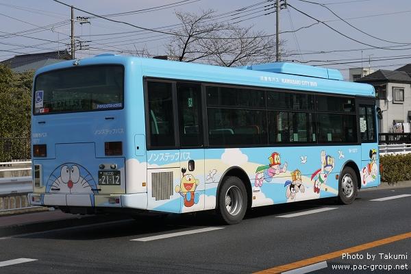 D2-1 哆啦A夢博物館 (32).jpg