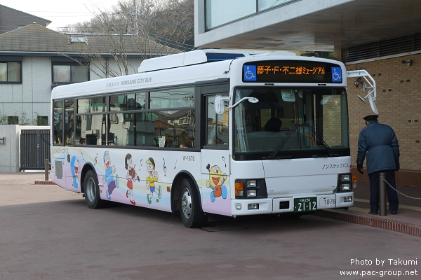D2-1 哆啦A夢博物館 (33).jpg