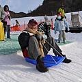 D2-2 滑雪場 (1).jpg