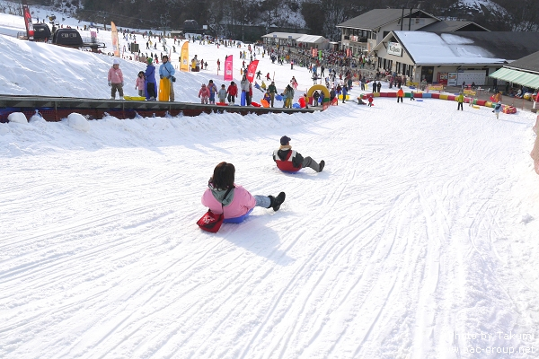 D2-2 滑雪場 (2).jpg