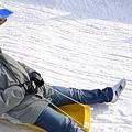 D2-2 滑雪場 (3).jpg